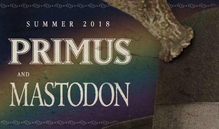 2018_mastodon_summer03