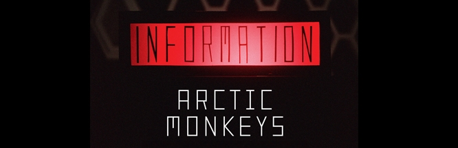 9718-ArticMonkeys-header