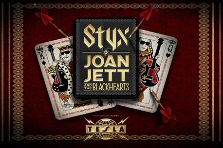 Styx_JoanJett_Email_480x305_Static copy