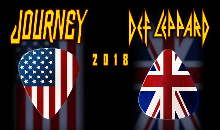 journey-def-leppard