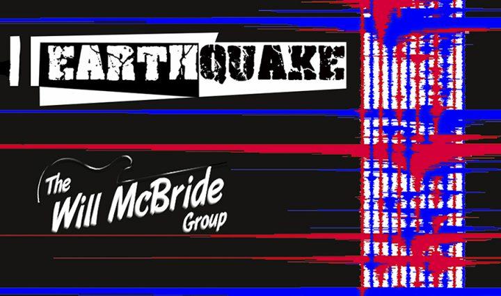 Eathquake