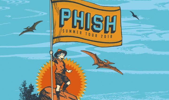 PHISH_Better2