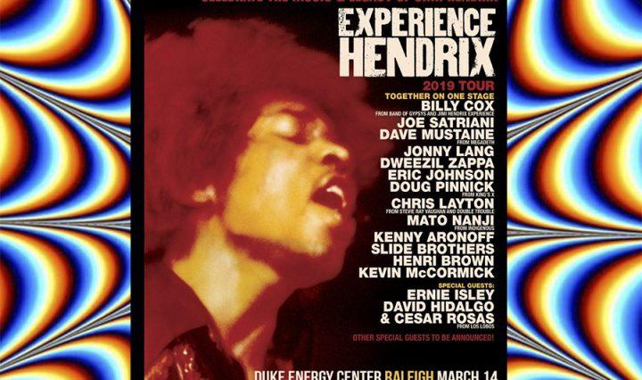 Experience_Hendrix_Tab_Ral copy