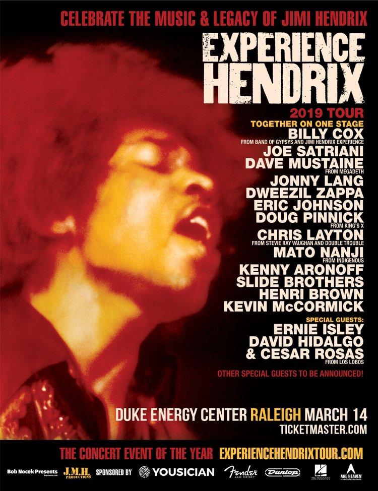 Experience_Hendrix_Tab_Ral