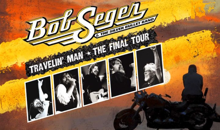 Bob-Seger-Graphic-for-Feature-Image copy