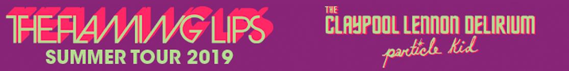 FlamingLips-banner