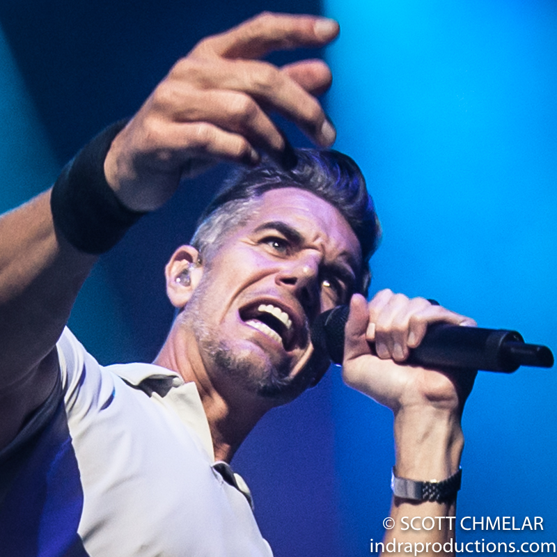 311, Dirty Heads, The Interrupters, Dreamers and Bikini Trill perform at the Coastal Credit Union Music Park at Walnut Creek in Raleigh NC July 28, 2019. Photos by Scott Chmelar for INDRA Magazine